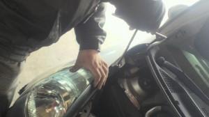 車検整備・定期点検
